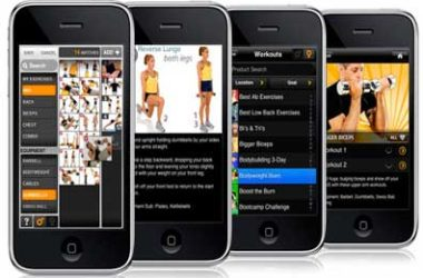 health_and_fitness_mobileapplicationbangalore