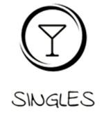 Singles Vipclass