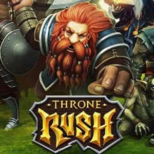 Throne Rush