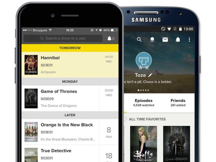 movies tv shows app