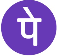 PhonePe - India's Payment App