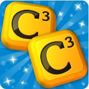 CrossCraze FREE - Classic Word Game