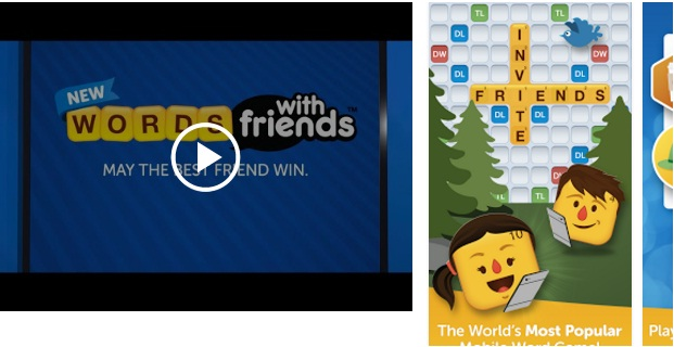 Words With Friends Cheat | Free Puzzle App | Free Android Games