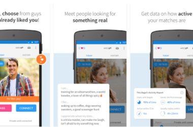 CMB Free Dating App