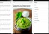 Kannamma Cooks App