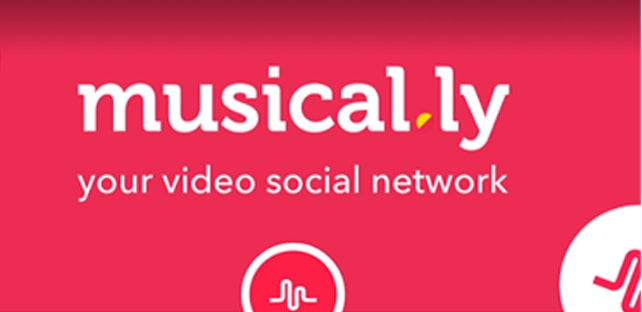 Musically App 2018 | Free Download For Music Android Apps