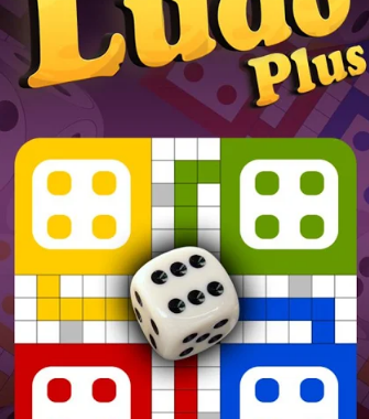 Ludo Game : Ludo 2019 Star Game