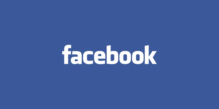 Facebook Mobile App - Log In or Sign Up