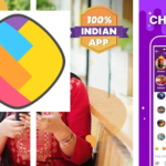 ShareChat – Made in India