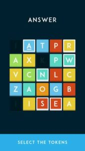 word_puzzel_mobileapplicationbangalore