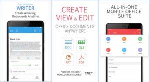 wps office pdf