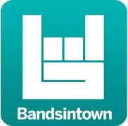 bandsintown_mobileapplicationbangalore