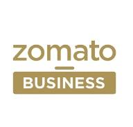 zomato_for_business_mobileapplicationbangalore