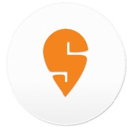 Swiggy Food Order & Delivery_mobileapplicationbangalore
