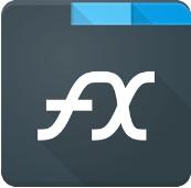 File Explorer_mobileapplicationbangalore