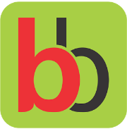 bigbasket - online grocery_mobileapplicationbangalore