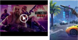 Gangstar Vegas - mafia game_mobileapplicationbangalore