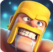 clash_of_clans_mobileapplicationbangalore