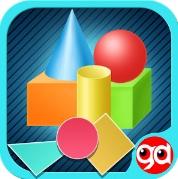 fun_graphics_mobileapplicationbangalore