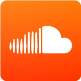 sound_cloud_mobileapplicationbangalore