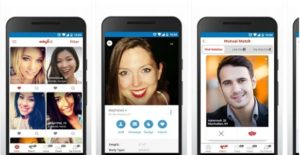 Mingle2 Online Dating Chat