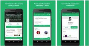 Eventtus-Events App