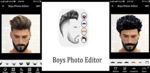 BoyzPix