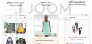 Joom App