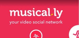 Musically App
