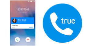 Truecaller: Caller ID, SMS, spam block & payments