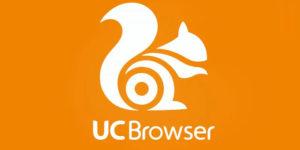 UC Browser- Video Downloader, Live Cricket Scores