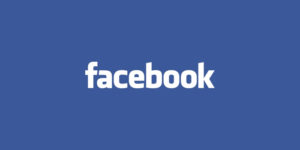 Facebook Mobile App - Log In or Sign Up