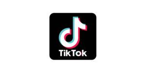 TikTok Lite App