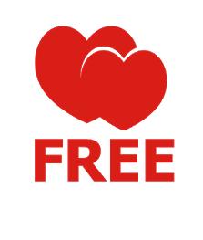 free dating