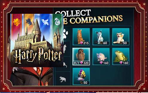 harry potter1