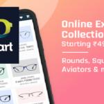 Lenskart: Eyeglasses, Sunglasses, Contact Lens App