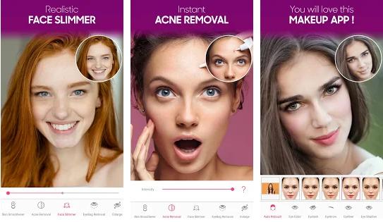 beauty makeup1